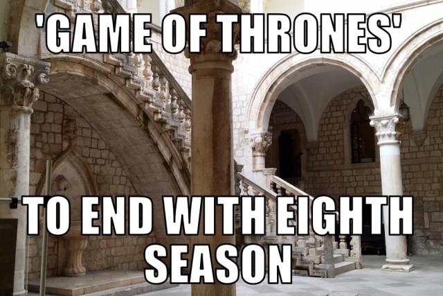 thrones7-30-16