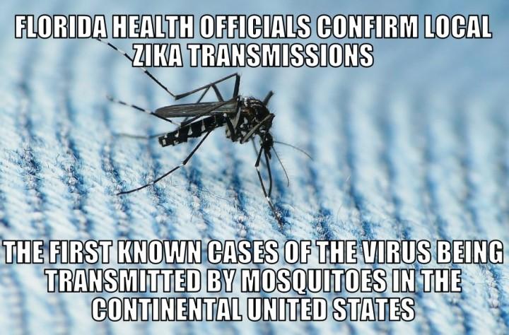zika7-29-16