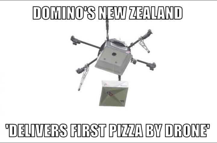 dronepie8-25-16