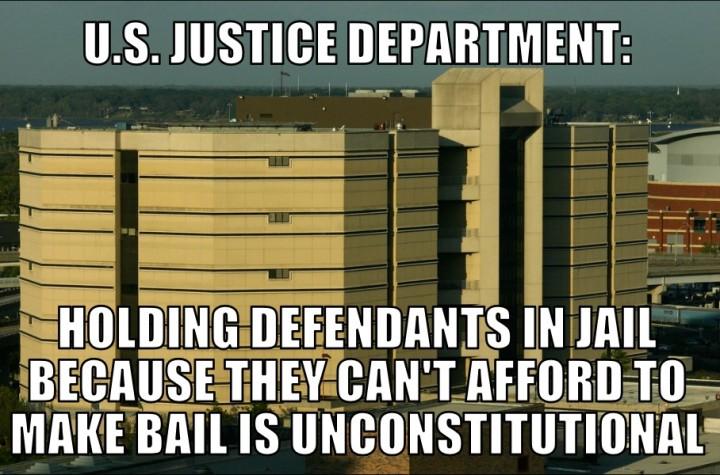 jail8-20-16