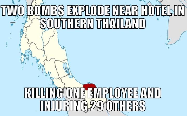 thaibomb8-23-16