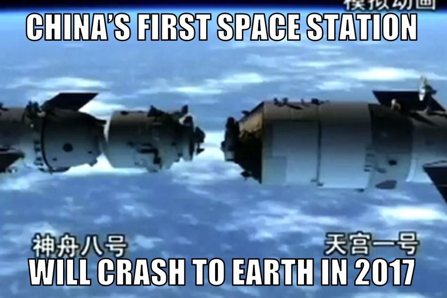 chinastation9-21-16