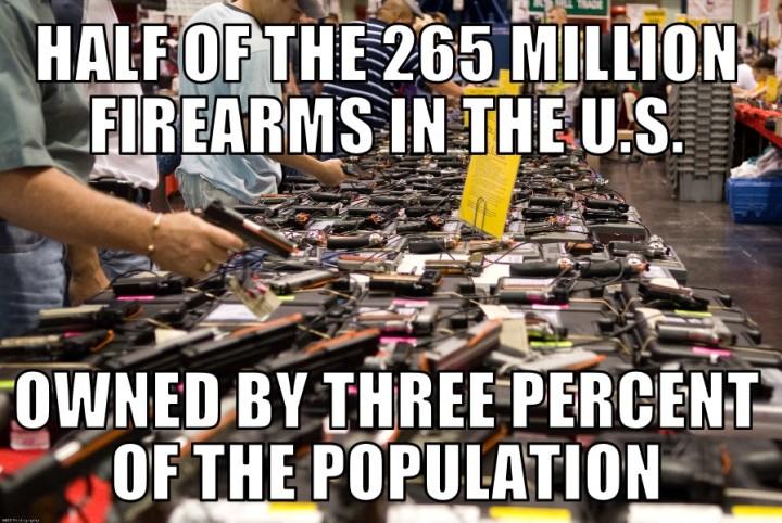 firearms9-19-16