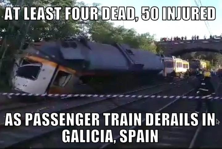 galacia9-9-16