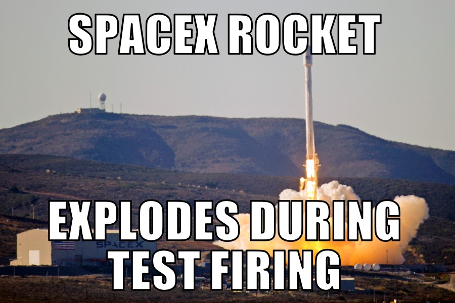spacex9-1-16