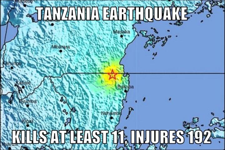 tanzquake9-10-16