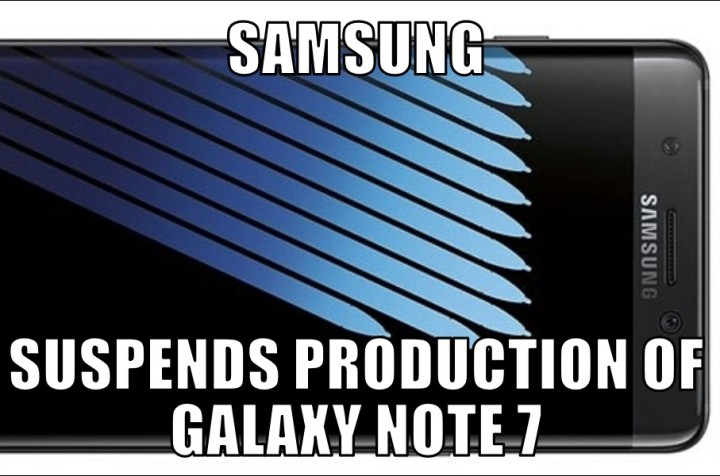galaxy10-10-16