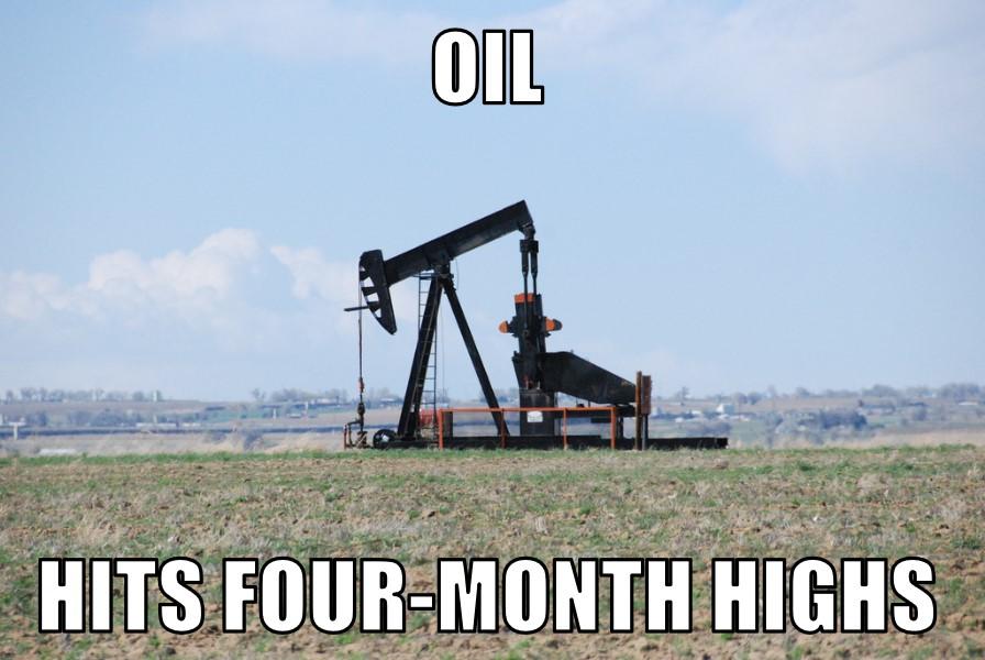 oil10-6-16