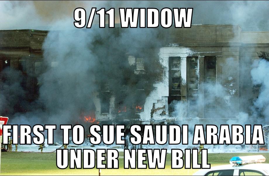 saudbill10-1-16