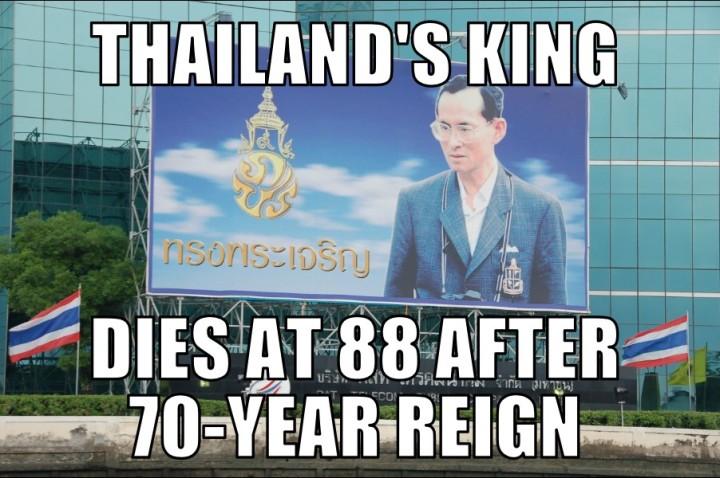 thaiking10-13-16