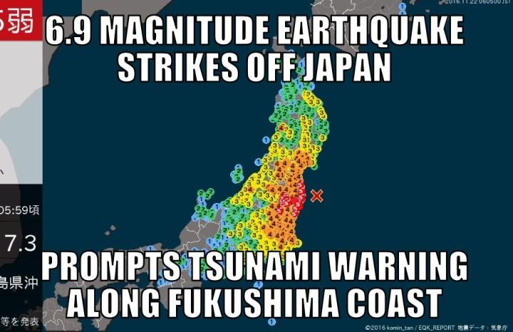 japantsu11-21-16