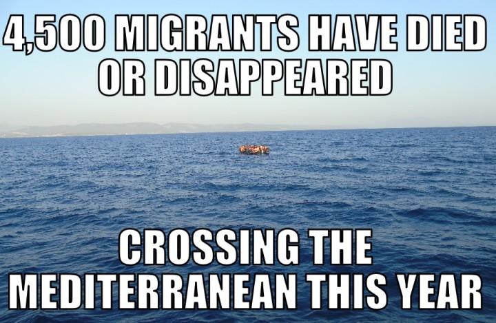 migrant11-17-16
