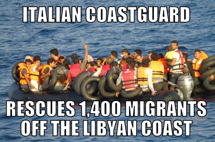 migrantrescue11-22-16