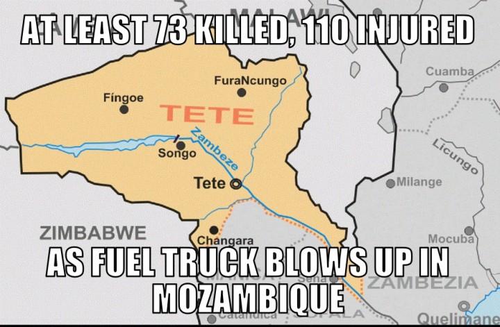 mozambique11-17-16