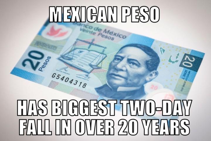peso11-10-16