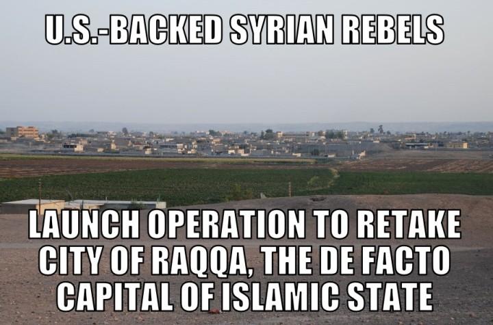 raqqa11-6-16