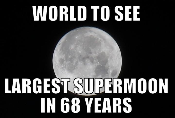 supermoon11-14-16