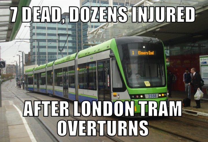 tram11-9-16