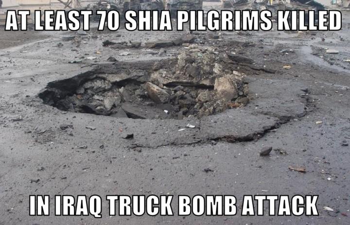 truckbomb11-24-16