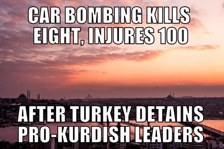 turcar11-4-16
