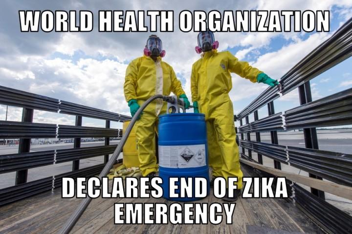 zika11-18-16