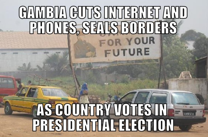 gambia12-1-16