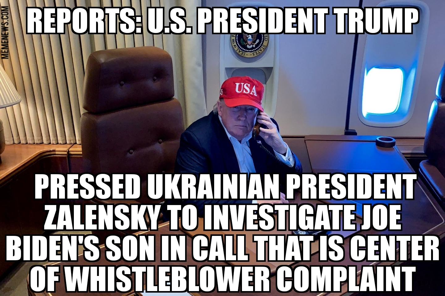 Image result for CARTOONS OF WHISTLEBLOWER TRUMP